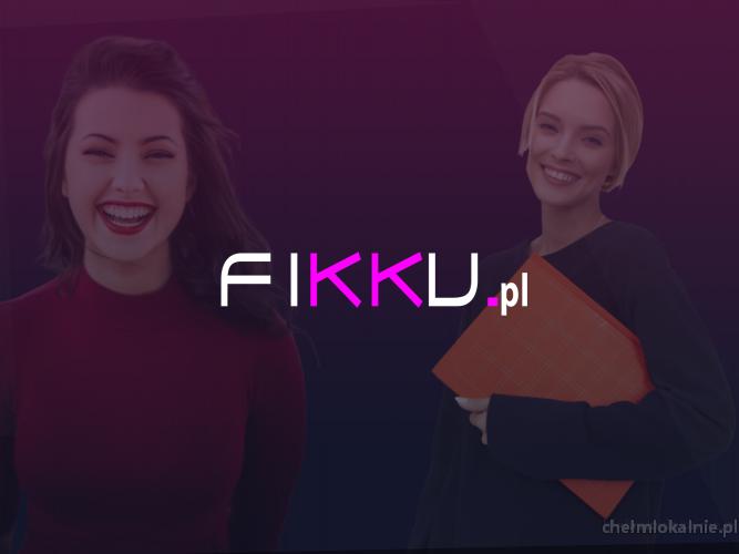 FIKKU.pl   Pisanie prac na zamówienie   prace naukowe   Pomoc w pisaniu prac   Kadra Naukowa