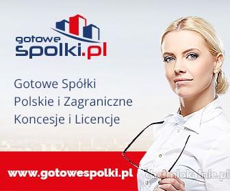 Gotowe Spółki z VAT UE na Łotwie, w Bułgarii, w Holandii, Hiszpanii, Wielkiej Brytanii, Danii