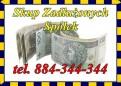 Kupujemy Zadłużone Firmy - Ochrona Zarządu - Ochrona KAS/ZUS/PIP